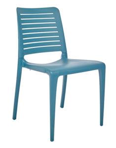 Krzesło Park bez podłokietnika Image