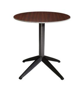 Stoliki Quatro kawiarniane okrągłe Image